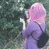 hijabee_girl