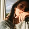 miss_fantasy23