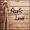 azoic_love