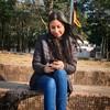 sanjana_sunidhi