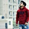 sagar_arya
