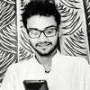 chaudhary_manish