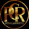 penscanwrite