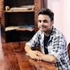 gatish_sain