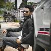 abhijeet_vihan
