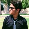 shikhar_ke_alfaz