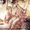 yaduvanshiradhika