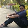 soul_of_hindustani