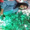 aishwarya_jaiswal