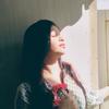 kavi_poetry_
