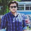 inshal_nazif