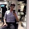 pinocchio_story