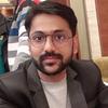 bhuvnesh_sharma
