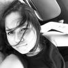 dharani_manivasagan