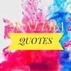 zunlera_quotes