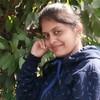 hima_writes