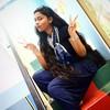 poojitha_pallavi