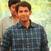 ashwani_verma