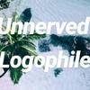 unnervedlogophile