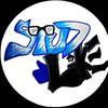 stud_like