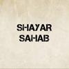 shayarsahab_