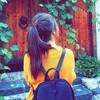 roothi_qalam