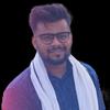 shubh_sharmaa