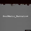 soulmatic_narrative