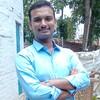 anandabhi