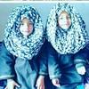 saaliq_ahhsan