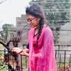 aditi_singhal__