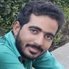 nikhil_bhardwaj