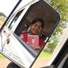 dr_sudhi_tiwari