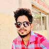 sohail_khan