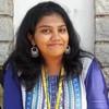 sharanya_sia