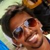 vijayc