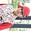 naman_patidar