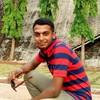 sidhartha_sonu97