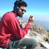 akshat_pratap_negi