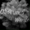 obscuredwords