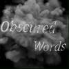 obscuredwords