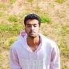 dhanush_acharya