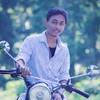 nihal_jyoti