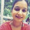 kanikaadhwariya