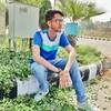 abhisheksharma885