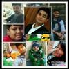 akshara_baranwal