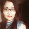 biswapriya_speaks
