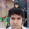 ashraj