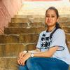 monica_dhar