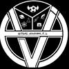 vijay_anandh_v_l